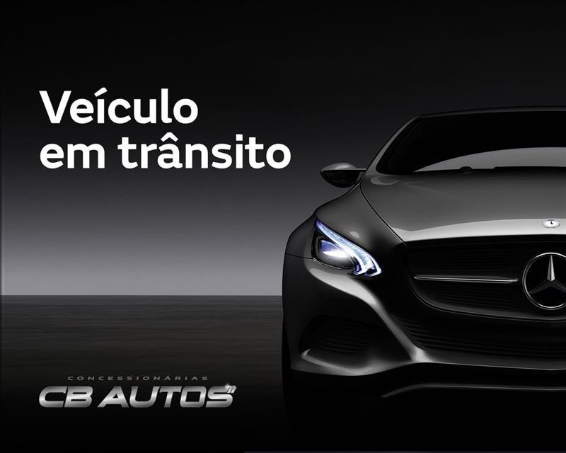 //www.autoline.com.br/carro/mercedes-benz/cla-250-20-16v-gasolina-4p-automatizado/2020/jundiai-sp/13027912