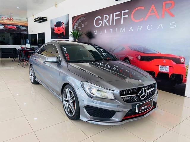 //www.autoline.com.br/carro/mercedes-benz/cla-250-20-sport-16v-gasolina-4p-automatizado/2015/dois-irmaos-rs/13094462