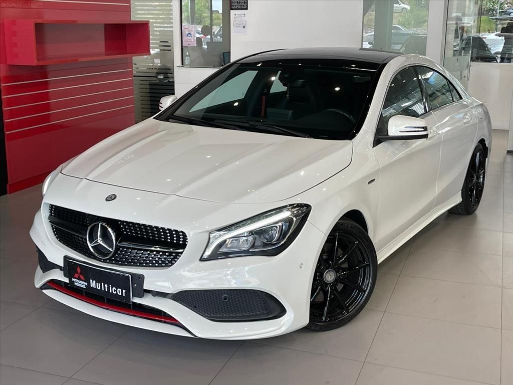 //www.autoline.com.br/carro/mercedes-benz/cla-250-20-sport-16v-gasolina-4p-automatizado/2017/vitoria-es/13602837