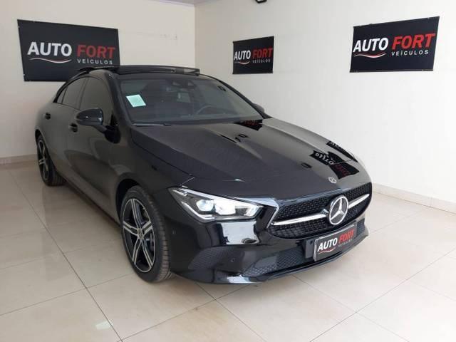 //www.autoline.com.br/carro/mercedes-benz/cla-250-20-16v-gasolina-4p-automatizado/2020/brasilia-df/13619293