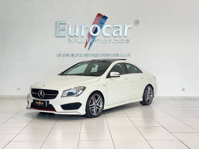 //www.autoline.com.br/carro/mercedes-benz/cla-250-20-sport-16v-gasolina-4p-automatizado/2015/piracicaba-sp/13650194
