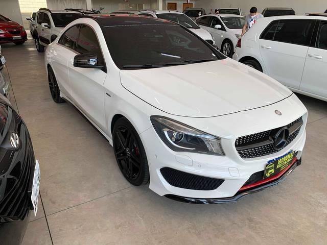 //www.autoline.com.br/carro/mercedes-benz/cla-250-20-sport-16v-gasolina-4p-4x4-turbo-automatiza/2015/assis-sp/14706397