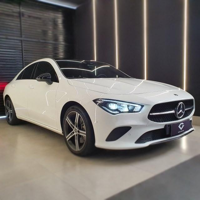 //www.autoline.com.br/carro/mercedes-benz/cla-250-20-coupe-cla-16v-gasolina-4p-turbo-automatico/2020/aparecida-de-goiania-go/14708076