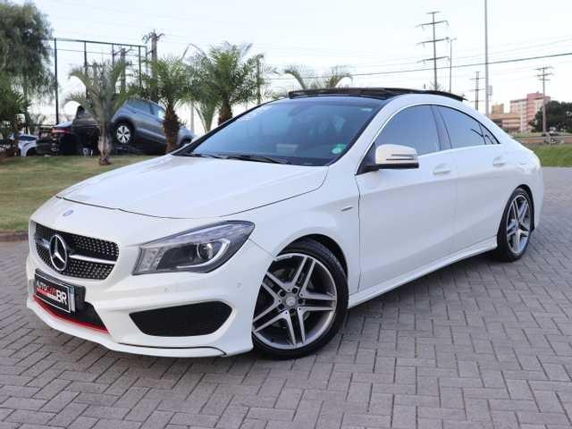 //www.autoline.com.br/carro/mercedes-benz/cla-250-20-sport-16v-gasolina-4p-4x4-turbo-automatiza/2015/palhoca-sc/14728161