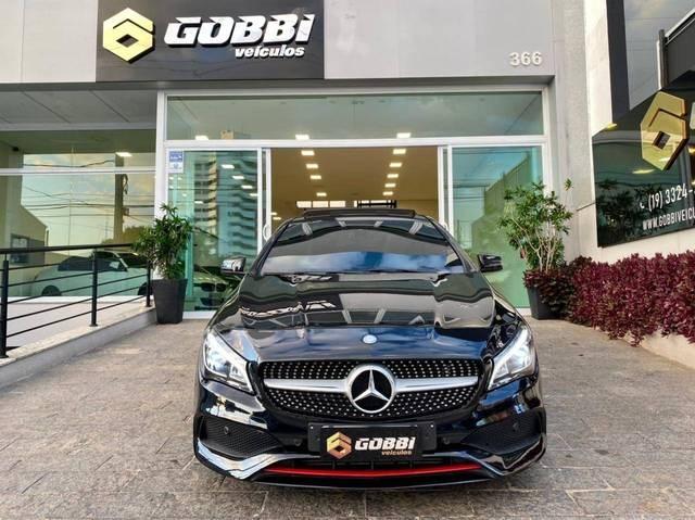 //www.autoline.com.br/carro/mercedes-benz/cla-250-20-sport-16v-gasolina-4p-4x4-turbo-automatiza/2017/campinas-sp/14882854
