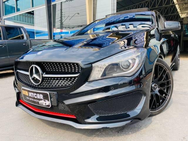 //www.autoline.com.br/carro/mercedes-benz/cla-250-20-sport-16v-gasolina-4p-4x4-turbo-automatiza/2015/vinhedo-sp/15714662