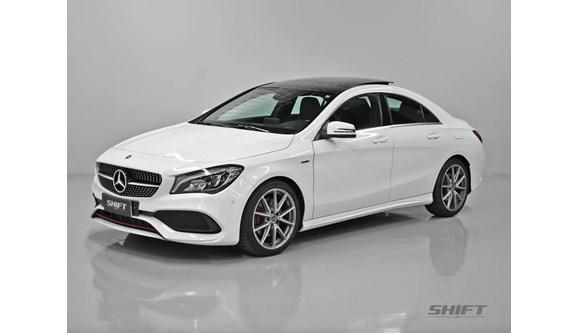 //www.autoline.com.br/carro/mercedes-benz/cla-250-20-sport-16v-gasolina-4p-automatizado/2018/curitiba-pr/8564863