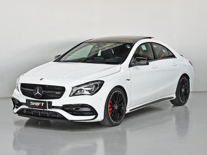 //www.autoline.com.br/carro/mercedes-benz/cla-45-20-amg-16v-gasolina-4p-automatizado/2019/curitiba-pr/13048715