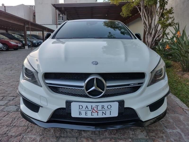 //www.autoline.com.br/carro/mercedes-benz/cla-45-20-amg-4matic-16v-gasolina-4p-turbo-automatiz/2015/porto-alegre-rs/15599447