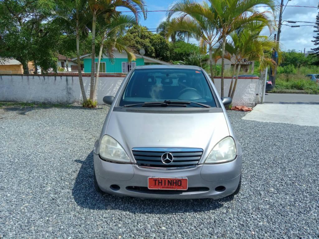 //www.autoline.com.br/carro/mercedes-benz/classe-a-160-16-classic-gasolina-4p-automatico/2000/joinville-sc/12987415