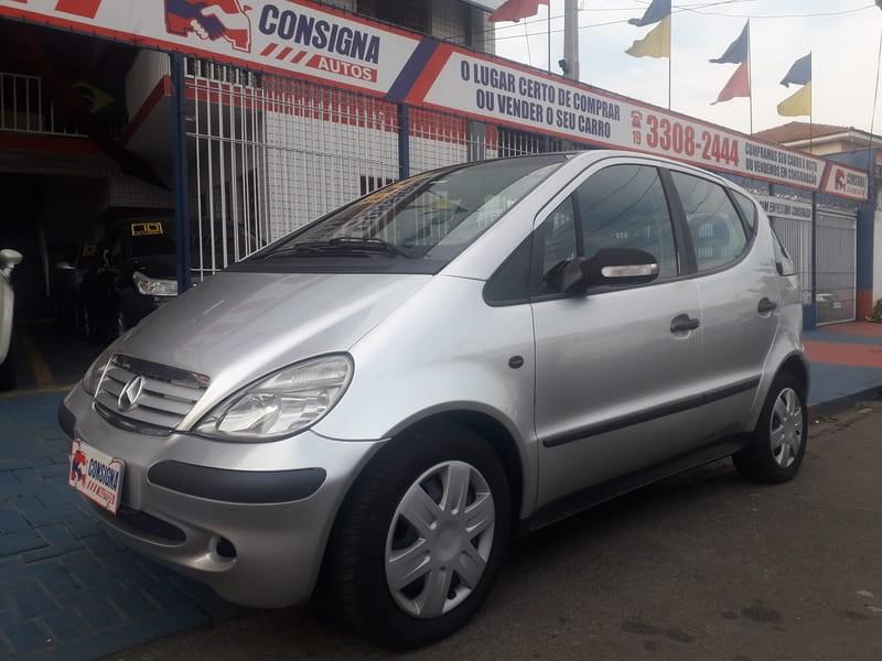 //www.autoline.com.br/carro/mercedes-benz/classe-a-160-16-classic-gasolina-4p-manual/2005/campinas-sp/13075214