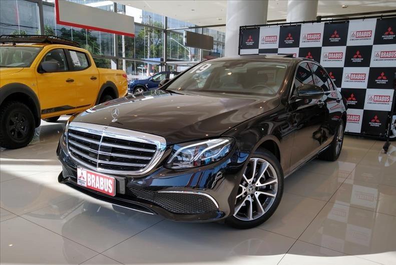 //www.autoline.com.br/carro/mercedes-benz/e-250-20-exclusive-16v-gasolina-4p-turbo-automatico/2019/sao-paulo-sp/15704677