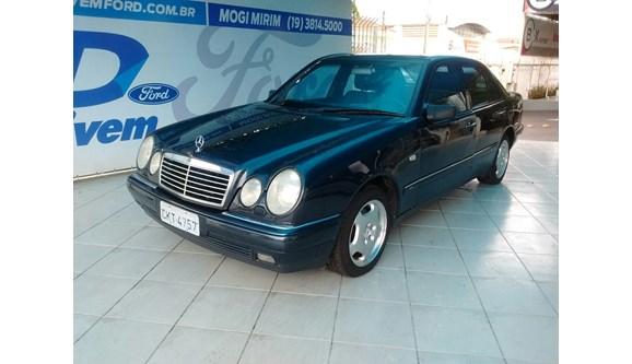 //www.autoline.com.br/carro/mercedes-benz/e-320-32-elegance-v-6-220cv-4p-gasolina-automatico/1998/mogi-mirim-sp/6677120