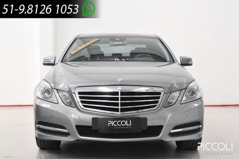 //www.autoline.com.br/carro/mercedes-benz/e-350-35-cgi-avantgarde-sport-306cv-automatico/2012/porto-alegre-rs/13952604