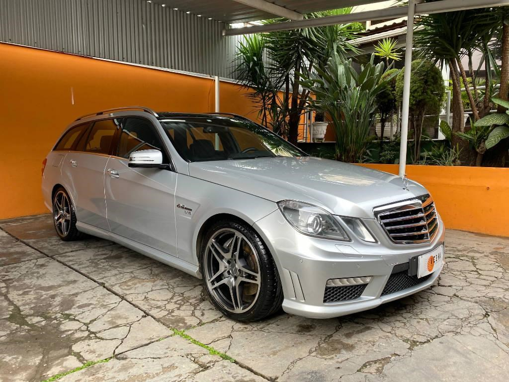 //www.autoline.com.br/carro/mercedes-benz/e-63-touring-62-amg-v-8-514cv-4p-gasolina-automatico/2010/belo-horizonte-mg/12954523