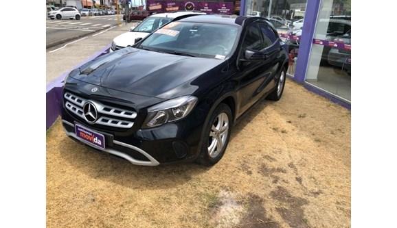 //www.autoline.com.br/carro/mercedes-benz/gla-200-16-style-16v-flex-4p-automatizado/2018/joao-pessoa-pb/10015933