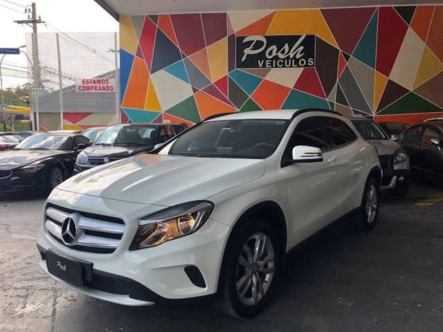 //www.autoline.com.br/carro/mercedes-benz/gla-200-16-style-16v-flex-4p-automatizado/2017/sao-paulo-sp/10356381