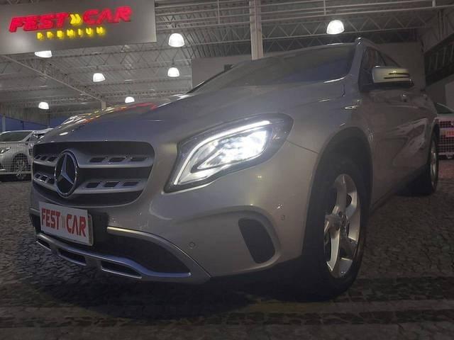 //www.autoline.com.br/carro/mercedes-benz/gla-200-16-advance-16v-flex-4p-automatizado/2018/recife-pe/10567559
