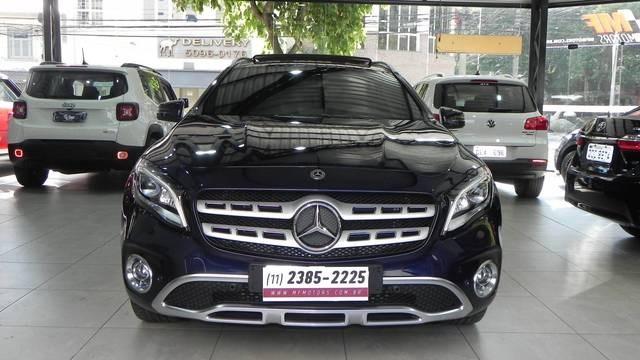 //www.autoline.com.br/carro/mercedes-benz/gla-200-16-enduro-16v-flex-4p-automatizado/2018/sao-paulo-sp/12334406