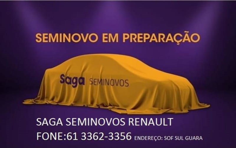 //www.autoline.com.br/carro/mercedes-benz/gla-200-16-advance-turbo-16v-gasolina-4p-automatico/2017/brasilia-df/12363249