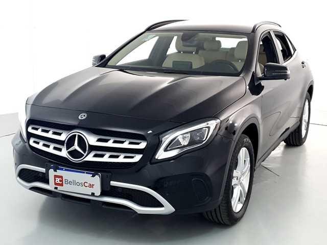 //www.autoline.com.br/carro/mercedes-benz/gla-200-16-style-16v-flex-4p-automatico/2020/curitiba-pr/12709621