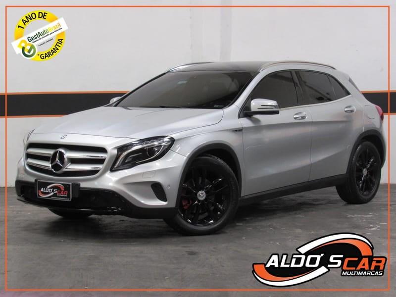 //www.autoline.com.br/carro/mercedes-benz/gla-200-16-advance-16v-flex-4p-automatizado/2015/curitiba-pr/12764690
