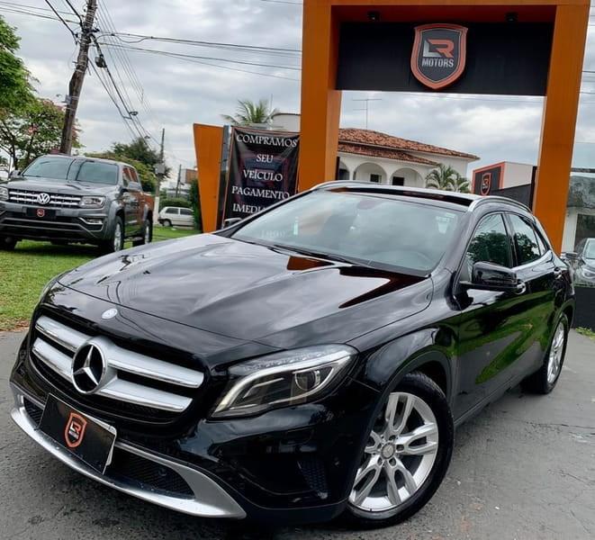 //www.autoline.com.br/carro/mercedes-benz/gla-200-16-advance-16v-gasolina-4p-automatizado/2015/goiania-go/12813286