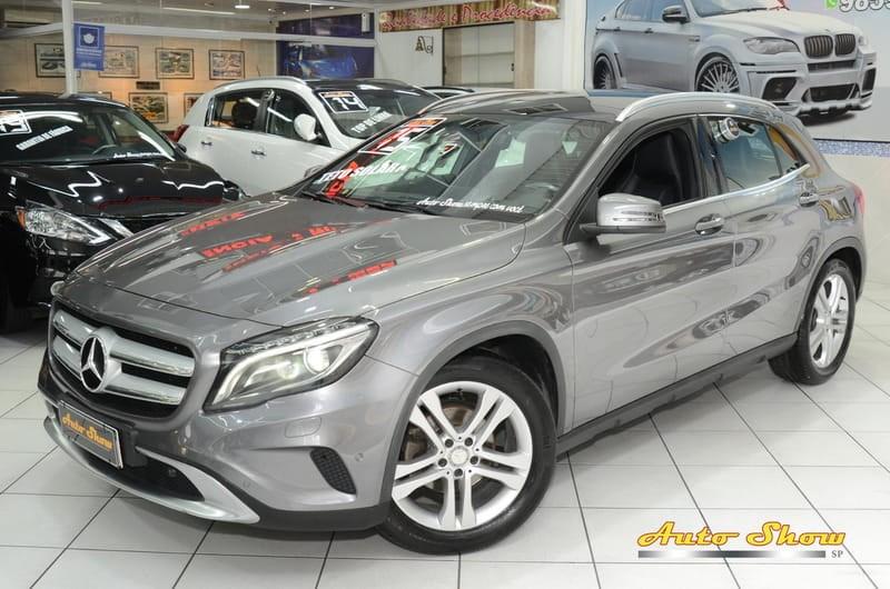//www.autoline.com.br/carro/mercedes-benz/gla-200-16-vision-16v-flex-4p-automatizado/2015/sao-paulo-sp/13027227