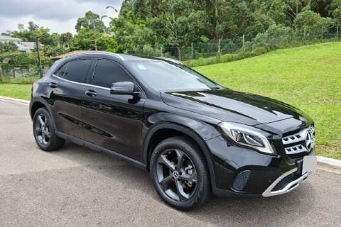 //www.autoline.com.br/carro/mercedes-benz/gla-200-16-advance-16v-flex-4p-automatico/2020/sao-paulo-sp/13175808