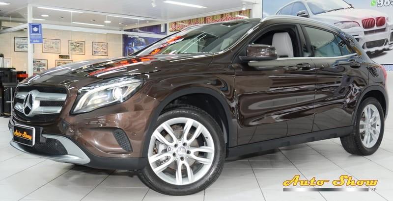 //www.autoline.com.br/carro/mercedes-benz/gla-200-16-advance-16v-flex-4p-automatizado/2015/sao-paulo-sp/13916090