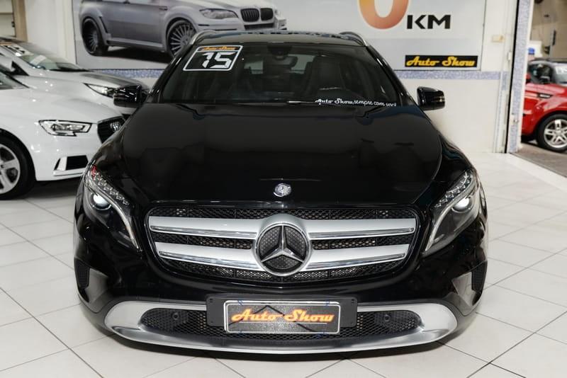 //www.autoline.com.br/carro/mercedes-benz/gla-200-16-vision-16v-gasolina-4p-turbo-automatizado/2015/sao-paulo-sp/14507244
