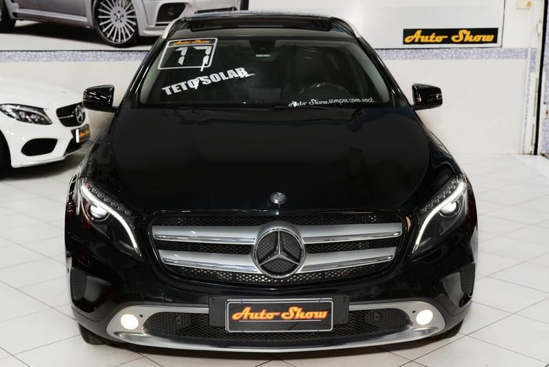 //www.autoline.com.br/carro/mercedes-benz/gla-200-16-enduro-16v-flex-4p-turbo-automatizado/2017/sao-paulo-sp/14685252