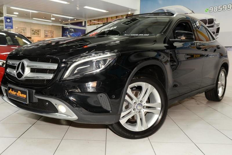 //www.autoline.com.br/carro/mercedes-benz/gla-200-16-enduro-16v-flex-4p-turbo-automatizado/2017/sao-paulo-sp/14685254