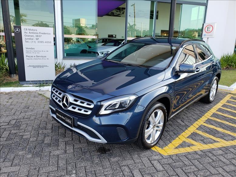 //www.autoline.com.br/carro/mercedes-benz/gla-200-16-style-16v-flex-4p-automatizado/2020/jundiai-sp/14709214