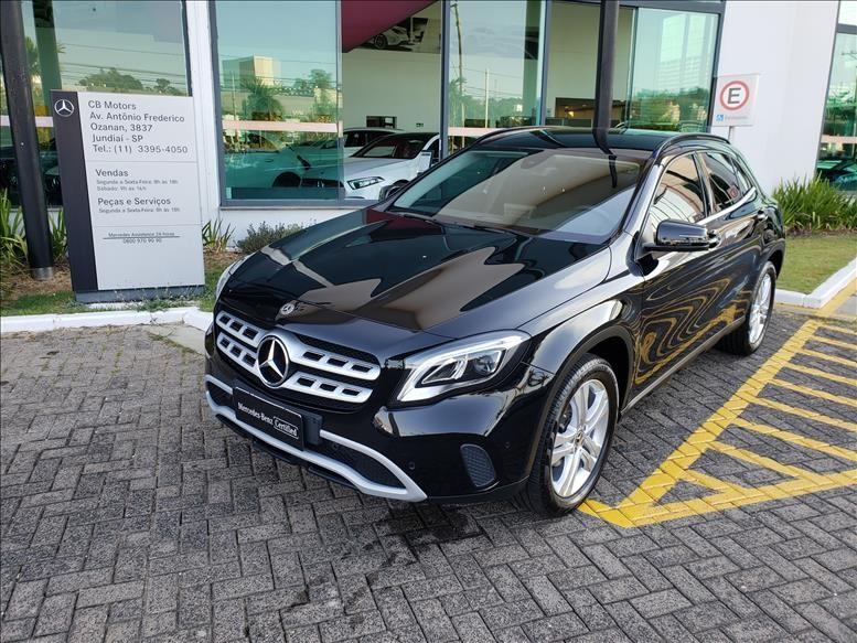 //www.autoline.com.br/carro/mercedes-benz/gla-200-16-style-16v-flex-4p-automatizado/2020/jundiai-sp/14709382