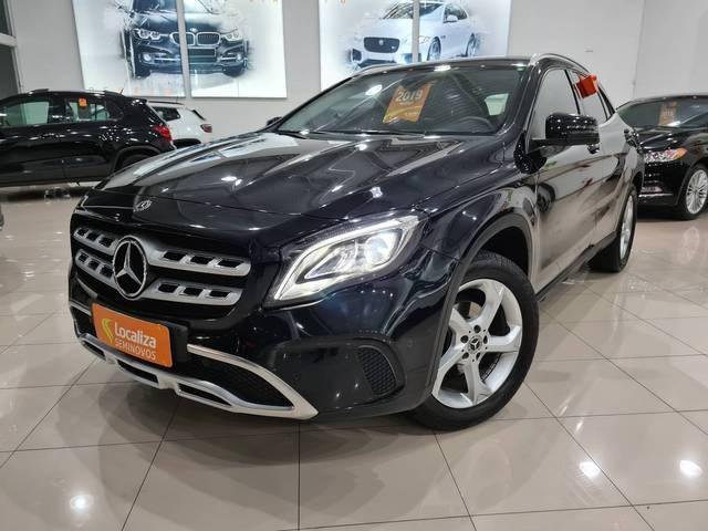 //www.autoline.com.br/carro/mercedes-benz/gla-200-16-advance-16v-flex-4p-turbo-automatizado/2019/sao-paulo-sp/14850727