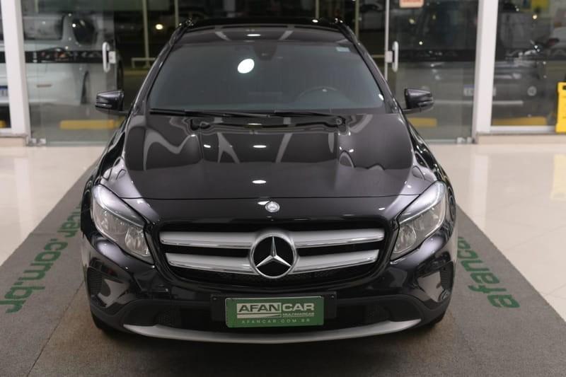 //www.autoline.com.br/carro/mercedes-benz/gla-200-16-style-16v-flex-4p-turbo-automatizado/2016/curitiba-pr/14950598
