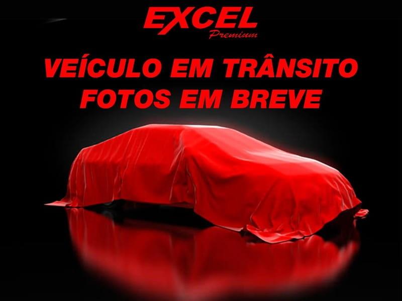 //www.autoline.com.br/carro/mercedes-benz/gla-200-16-enduro-16v-flex-4p-turbo-automatizado/2018/curitiba-pr/14955890