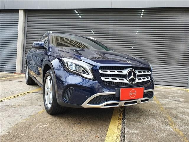 //www.autoline.com.br/carro/mercedes-benz/gla-200-16-advance-16v-flex-4p-turbo-automatizado/2019/sao-paulo-sp/14967186