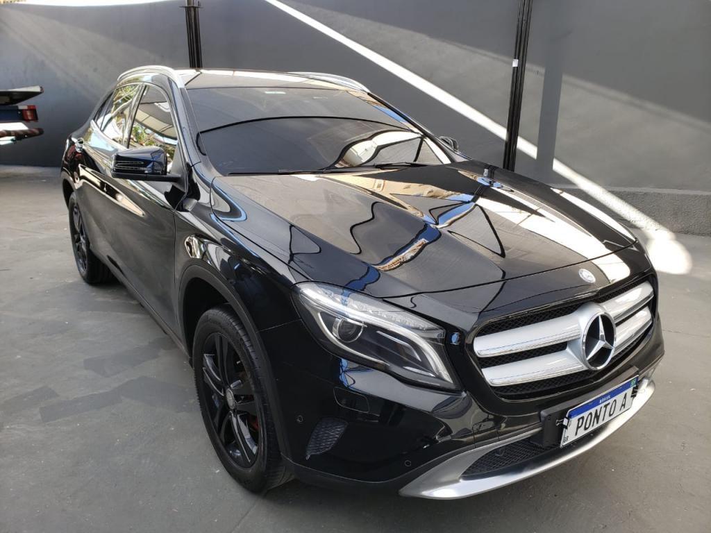 //www.autoline.com.br/carro/mercedes-benz/gla-200-16-advance-16v-flex-4p-turbo-automatizado/2016/campinas-sp/15073383