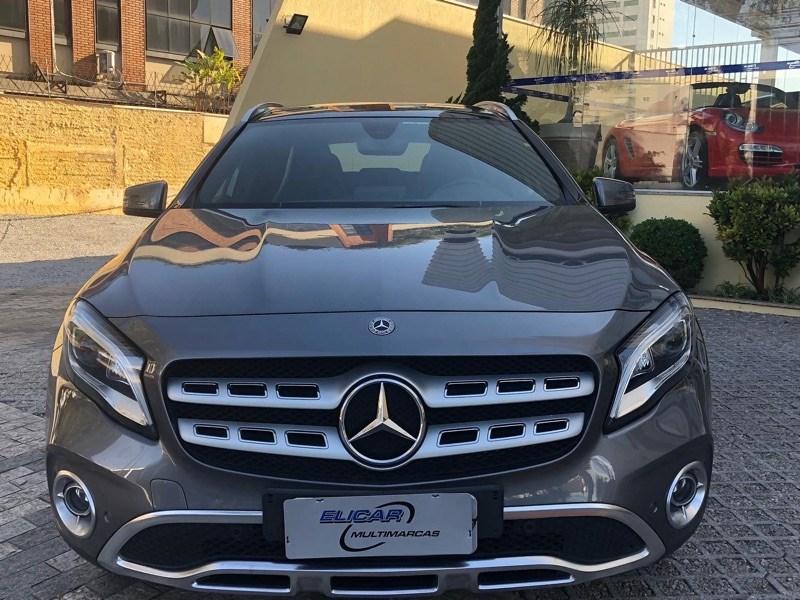 //www.autoline.com.br/carro/mercedes-benz/gla-200-16-enduro-16v-flex-4p-turbo-automatico/2019/sao-paulo-sp/15143444
