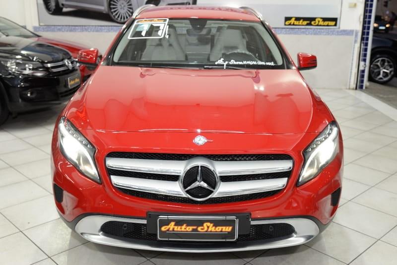 //www.autoline.com.br/carro/mercedes-benz/gla-200-16-advance-16v-flex-4p-turbo-automatizado/2017/sao-paulo-sp/15217951