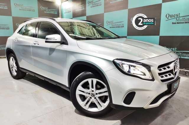 //www.autoline.com.br/carro/mercedes-benz/gla-200-16-style-16v-flex-4p-automatizado/2020/sao-paulo-sp/15248710