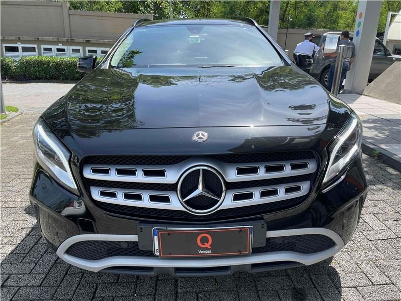 //www.autoline.com.br/carro/mercedes-benz/gla-200-16-style-16v-flex-4p-turbo-automatico/2020/rio-de-janeiro-rj/15783995