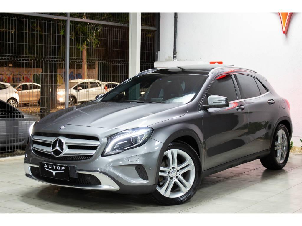 //www.autoline.com.br/carro/mercedes-benz/gla-200-16-vision-16v-gasolina-4p-turbo-automatizado/2015/belo-horizonte-mg/15886564