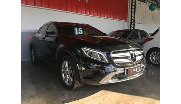 //www.autoline.com.br/carro/mercedes-benz/gla-200-16-advance-turbo-156cv-4p-flex-automatico/2015/londrina-pr/7060663