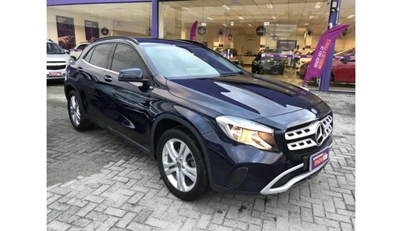 //www.autoline.com.br/carro/mercedes-benz/gla-200-16-style-16v-flex-4p-automatizado/2018/sao-jose-sc/9680382