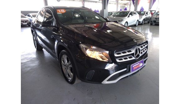 //www.autoline.com.br/carro/mercedes-benz/gla-200-16-style-16v-flex-4p-automatizado/2018/belo-horizonte-mg/9858238