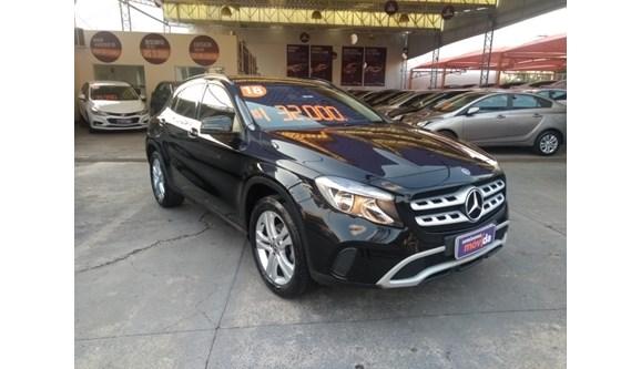 //www.autoline.com.br/carro/mercedes-benz/gla-200-16-style-16v-flex-4p-automatizado/2018/campinas-sp/9874590