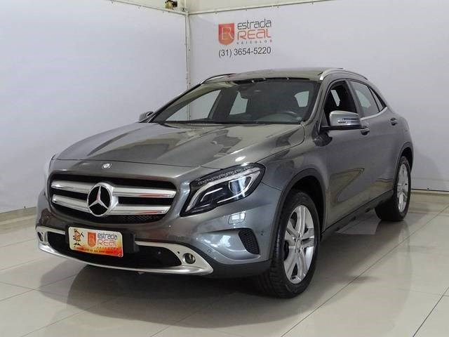 //www.autoline.com.br/carro/mercedes-benz/gla-250-20-enduro-16v-gasolina-4p-automatizado/2016/belo-horizonte-mg/11996633